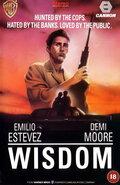 Уиздом (1986)