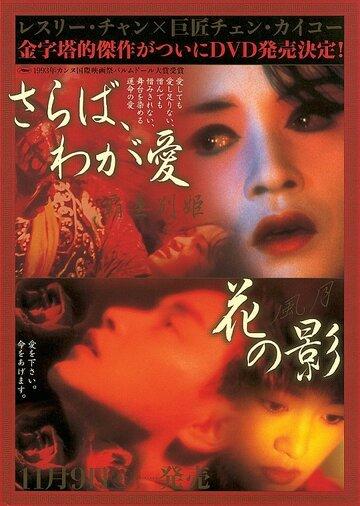 Прощай, моя наложница (1992)
