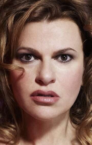 sandra bernhard girlfriendsandra bernhard young, sandra bernhard height, sandra bernhard boyfriend, sandra bernhard sandyland, sandra bernhard husband, sandra bernhard one woman show, sandra bernhard, sandra bernhard net worth, sandra bernhard partner, сандра бернхард, sandra bernhard and madonna friendship, sandra bernhard twitter, sandra bernhard imdb, sandra bernhard roseanne, sandra bernhard little red corvette, sandra bernhard instagram, sandra bernhard stand up, sandra bernhard daughter, sandra bernhard and patricia velasquez, sandra bernhard girlfriend