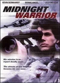 Воин полуночи (1989)