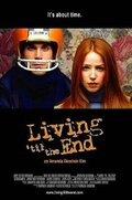 (Living 'til the End)