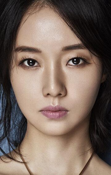 Ли Джон-хён