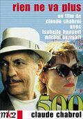 Ставки сделаны (1997) — отзывы и рейтинг фильма