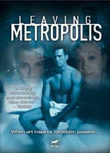 Покидая Метрополис (2002)