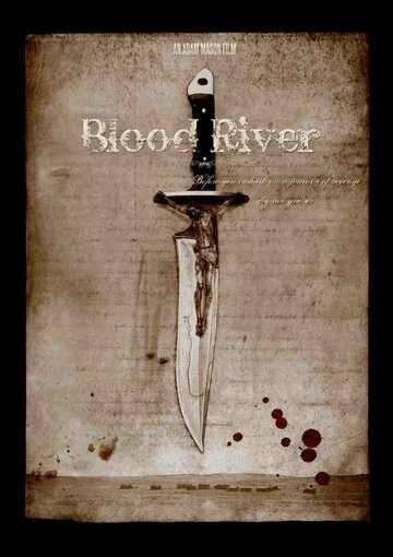 �������� ���� (Blood River)