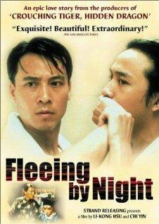 Ночной побег (2000)