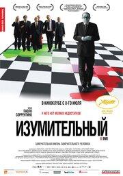 Изумительный (2008)