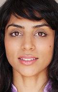 Решма Гайяр