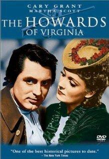 Ховарды из Вирджинии