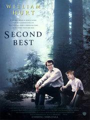 Второй лучший (1994)