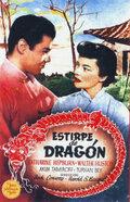 Потомство дракона (1944)