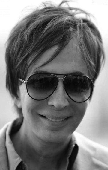 Майкл Чимино