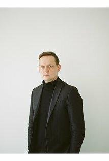 Карстен Николай