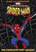 Грандиозный Человек-паук (2008)