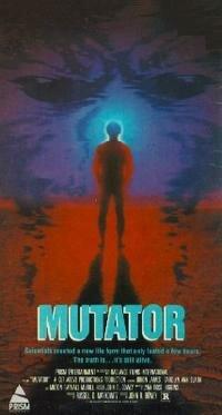 Мутатор (1989)