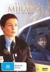 Украденное чудо (2001)