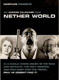 Nether World (1997)