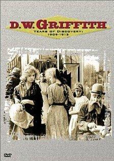 Дилемма вора (1912)
