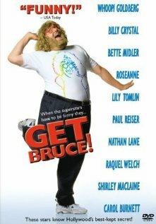 Достать Брюса (1999)