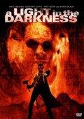 Свет во тьме (2002)
