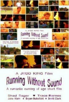 Бегать без звука (2004)