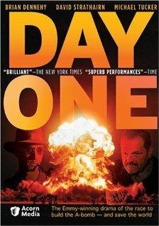 День первый (1989)