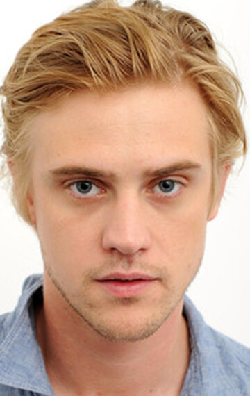 boyd holbrook skeleton twins