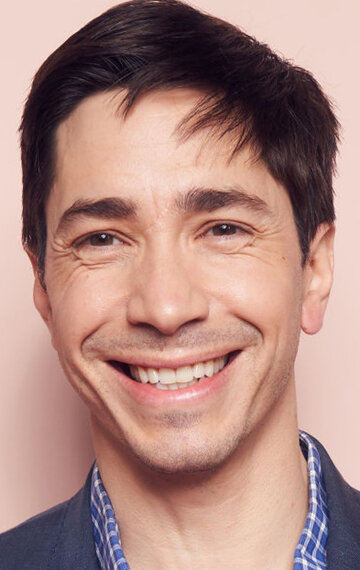 justin long instagram official