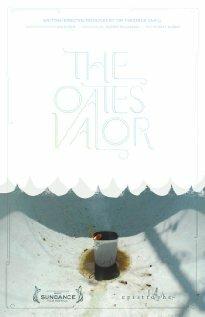 Отвага Оутса (2007)