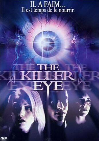 Глаз-убийца (1999)