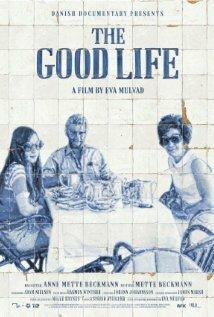 Хорошая жизнь