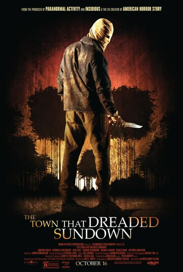 �����, ������� ������ ������ (The Town That Dreaded Sundown)