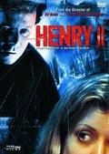Генри: Портрет серийного убийцы 2 (1996)