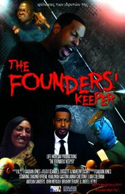 The Founders' Keeper (2014)