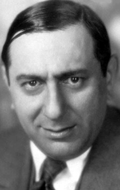 ernst lubitsch to be or not to be streaming