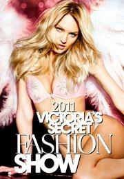 Смотреть онлайн Показ мод Victoria's Secret 2011