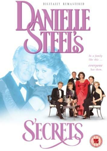 Секреты (1992)