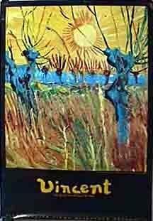 Винсент (1987) полный фильм