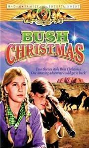 Рождество в буше (1983)