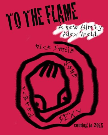 To the Flame (2017)