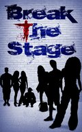 Break the Stage (2018)