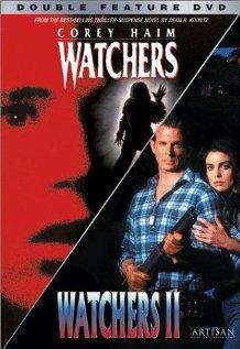 Наблюдатели 2 (1990)