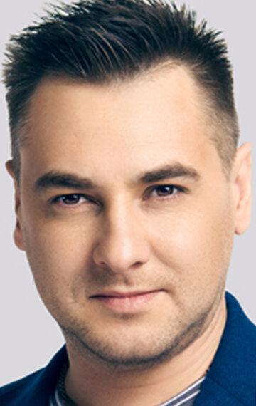 Алексей Сигаев