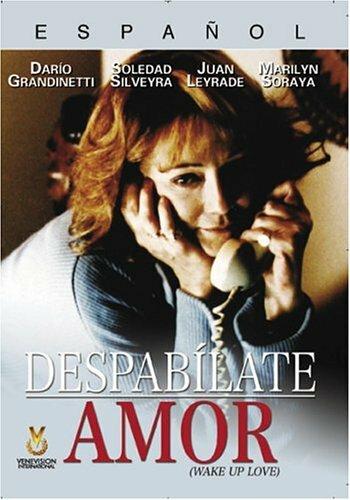 Проснись, любимый (1996)