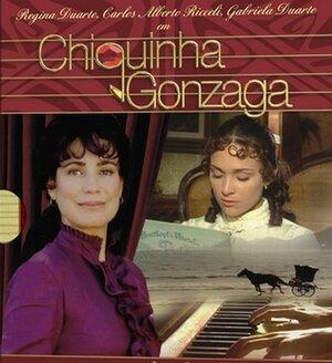 Шикинья Гонзага / Chiquinha Gonzaga