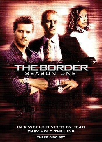 смотреть фильмы граница: