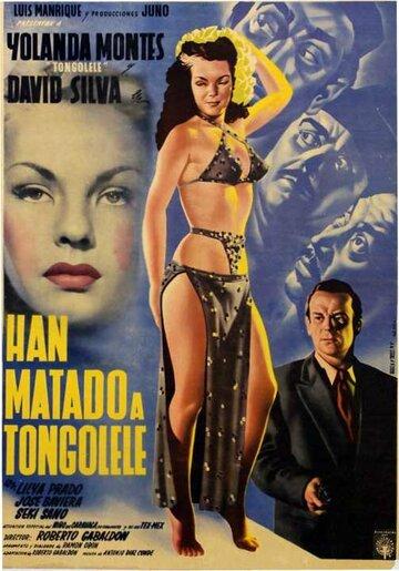 Они убили Тонголеле (1948)
