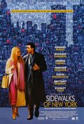 Тротуары Нью-Йорка (2001)