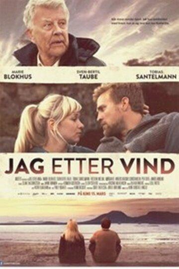Погоня за ветром (Jag etter vind)