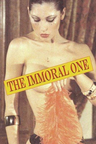 Аморальность (1980)